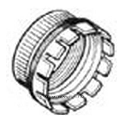 Уплотняющее кольцо TW