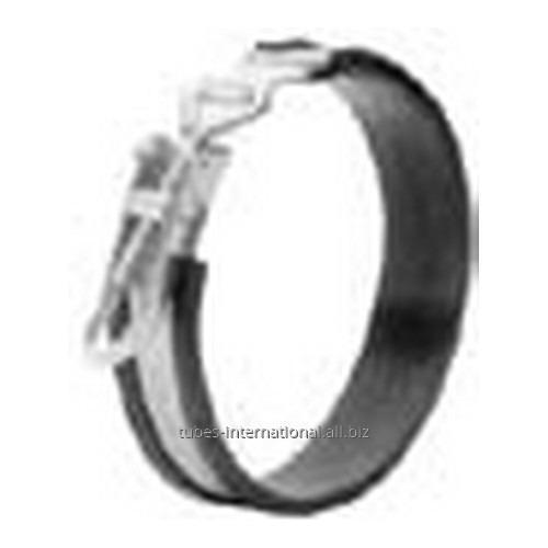 Кольцо соединения Storz предохраняющее от разъединения