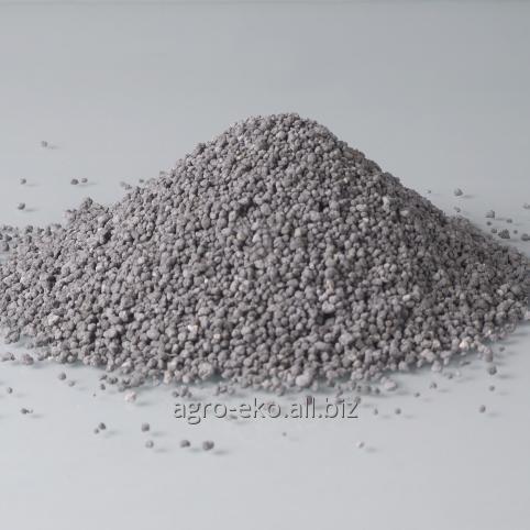 Buy Fertilizer organic mineral complex Ekoplant (Ekoplant)