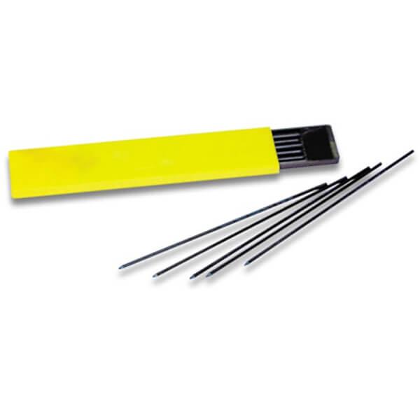 Грифелі для олівців