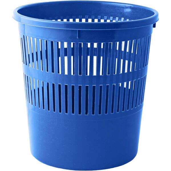 Buromax wastepaper basket (BM.1920)