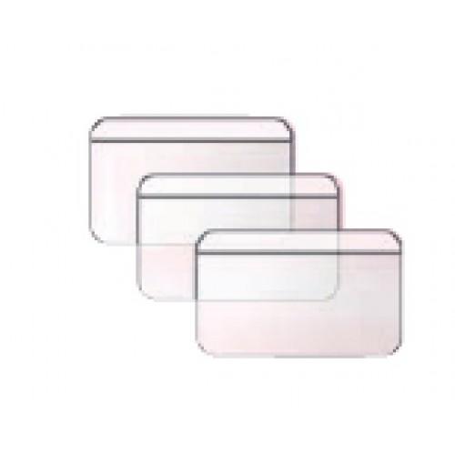 Обложка для пластиковых карточек Panta Plast (0312-0011)