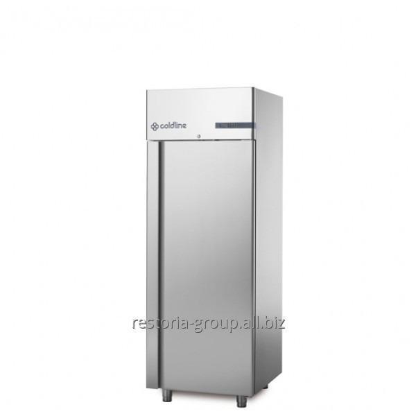 Шкаф холодильный Coldline A70/1ME
