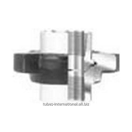 Соединение Hammer Lug тип 100