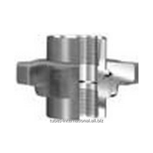 Соединение Hammer Lug тип 200