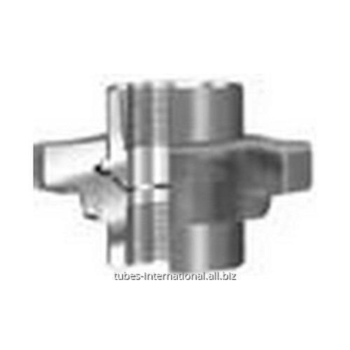 Соединение Hammer Lug тип 206