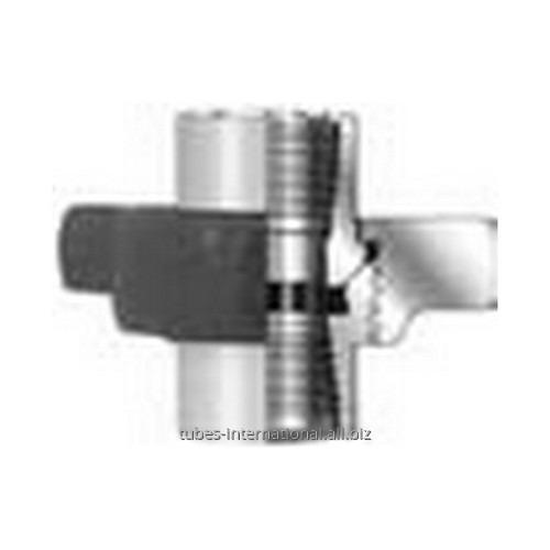 Соединение Hammer Lug тип 602