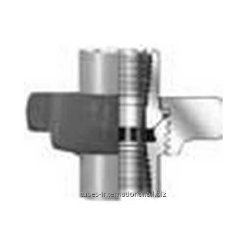 Соединение Hammer Lug тип 1502