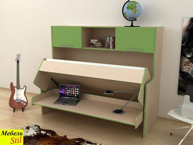 Transformer Bed table bed a transformer in a nursery — buy table bed a transformer