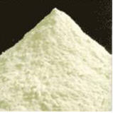 Potato starch for technical needs