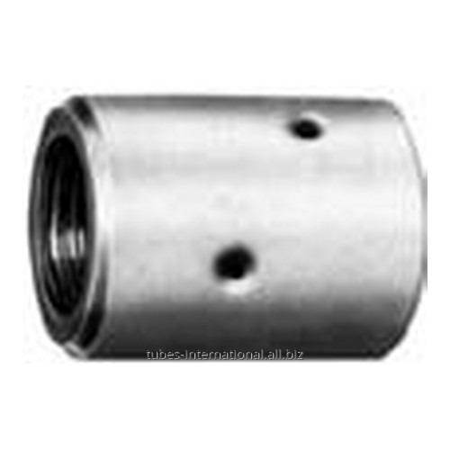 Кулачковое соединение для пескоструйной обработки MU-312