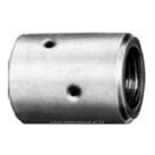 Кулачковое соединение для пескоструйной обработки MU-313