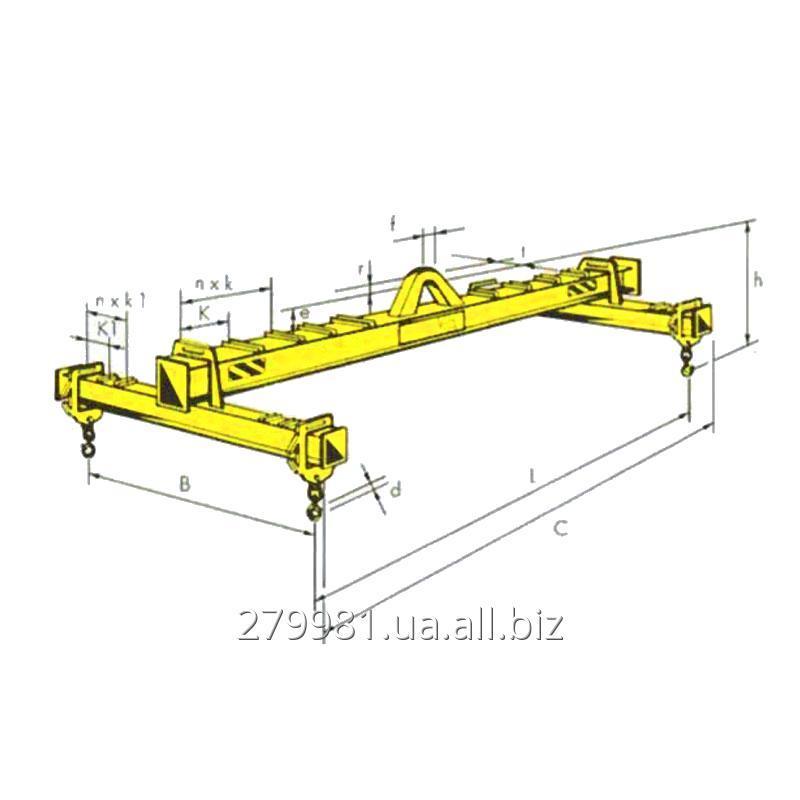 Buy Universal cross-shaped T300 traverse