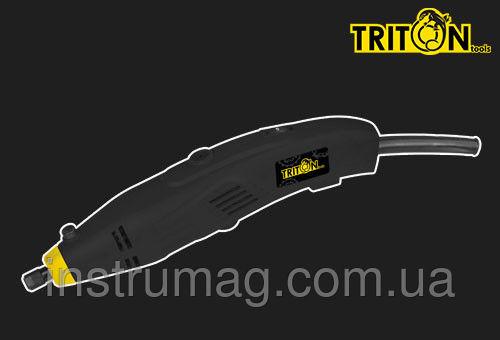 Купить Прямая шлифмашина Triton-tools ТШМ-350