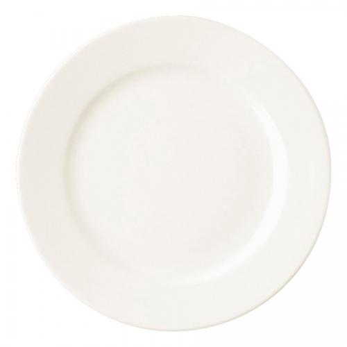Тарелка мелкая 23 см, Banquet