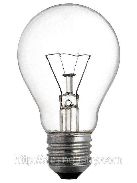 Buy Glow lamp of 40 W, 60 W, 75 W, 100 W