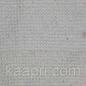 Нетканое полотно холстопрошивное хлопчато-бумажное 1,5м, 70 м.п.