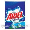 Порошок стиральный Ариэль 450 г автомат № 2