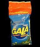 Порошок стиральный Гала расфасовка в мешки по 9 кг № 1