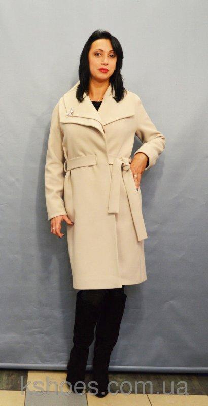 Купить Женское пальто Sassofono 518301