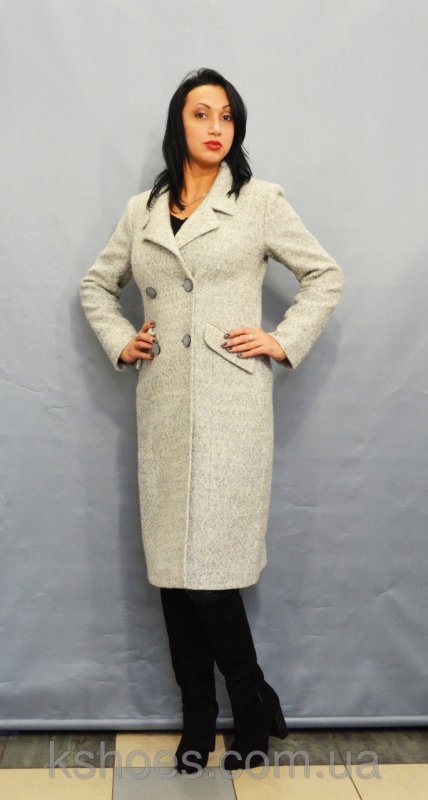 Купить Пальто ICON 60145