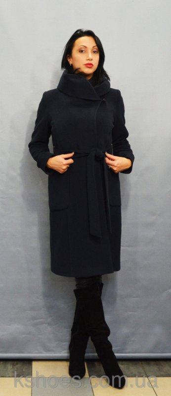 Купить Синие пальто ICON 9215