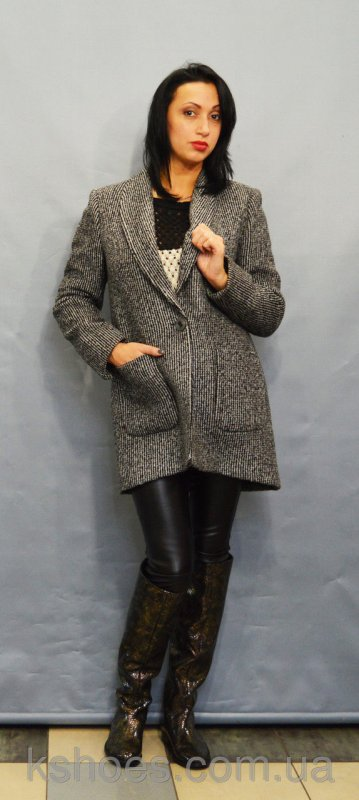 Купить Пальто ICON 3002