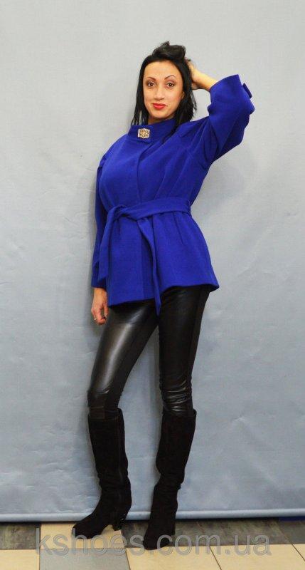 Купить Пальто женское ICON 9219