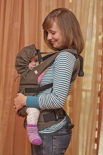 Kiki слинг-рюкзак вес рюкзака первоклассника норма 2012