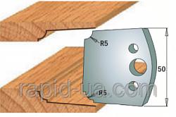 Купить Комплекты фигурных ножей CMT серии 690/691 #579 690.579