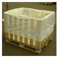 Поддон ящик под дрова - Экспорт, заказать