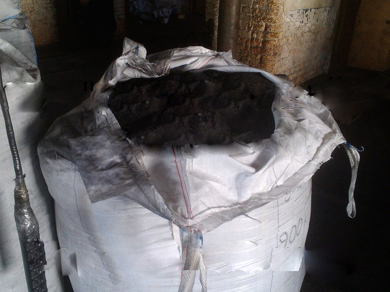 Buy Carbon material for electrical grounding
