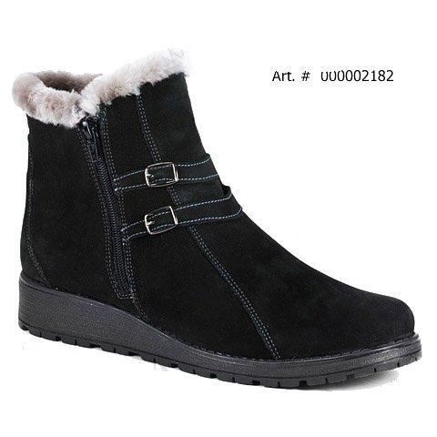 8e8ce46dbd4a71 Черевики жіночі, черевики зимові жіночі оптом, Дніпропетровськ ...