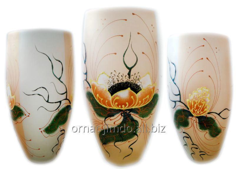 Acheter Vases
