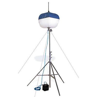 Buy Lighting sphere of LB1 Wacker Neuson