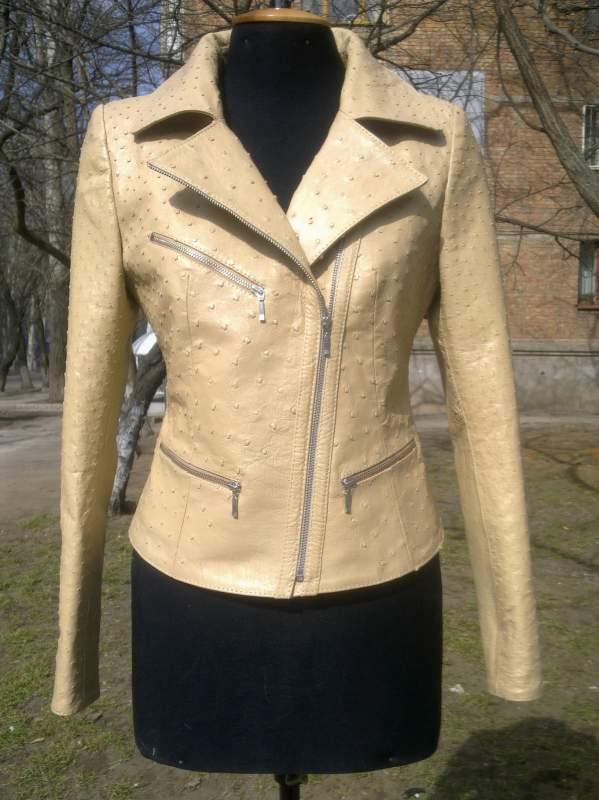 Пальто зимнее перешить