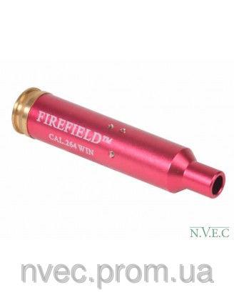 Купить Лазерный патрон Sightmark Firefield для пристрелки .308 Win, .243Win (FF39005)