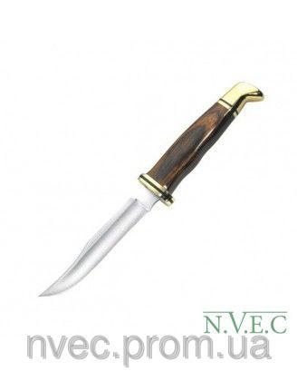 Купить Нож Buck Woodsman cocabola (102BRSB)