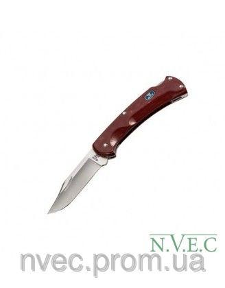 Купить Нож Buck Ranger Ecolite (112RDS1B)