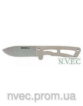 Длина ножа кабар купить нож нквд в спб