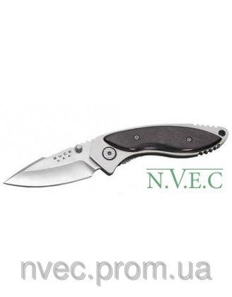 Купить Нож Buck Alpha Dorado (270BKSB)