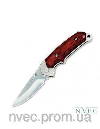 Купить Нож Buck Folding Alpha Hunter (277RWS1B)