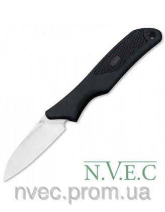 Купить Нож Buck Ergohunter Small Game-Select (490BKSB)