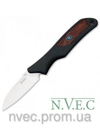 Купить Нож Buck Ergohunter Small Game-Pro (492RWSB)