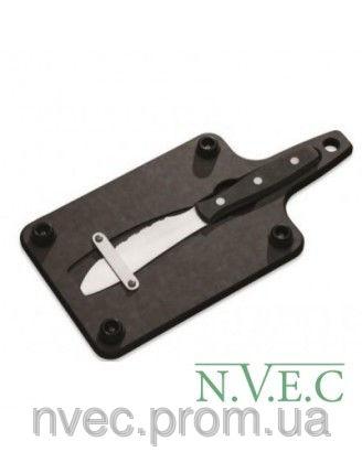 Купить Нож Buck Stowaway Kit (941BKSVP2B)