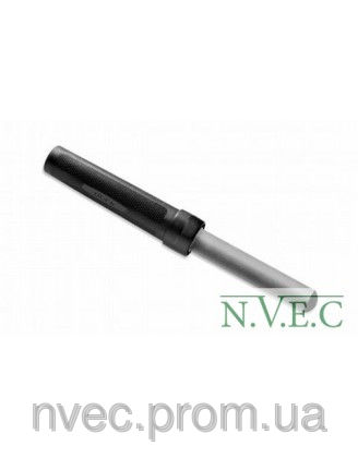 Купить Точило Buck EdgeTek® Field FlipStik™ Diamond Sharpener (97043B)