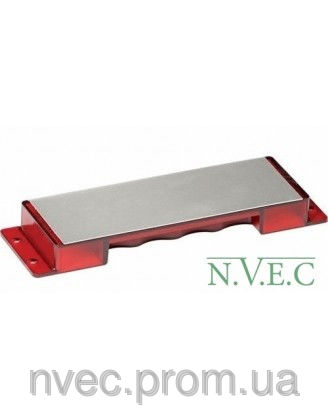 Купить Точило Buck EdgeTek® Bench Stone Diamond Sharpener (97078B)
