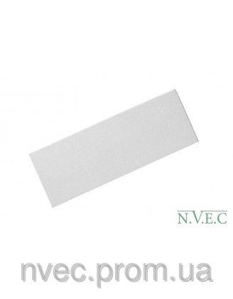 Купить Точило Buck EdgeTek® Washita Honing Stone Sharpener - 800 Grit (97083B)