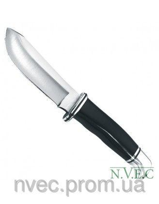 Купить Нож Buck Skinner (103BFCLE1B)