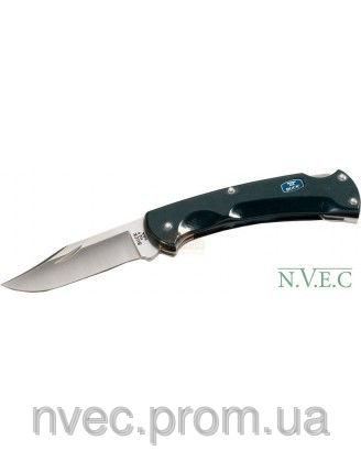 Нож Buck Ranger Ecolite (112GRS4B )